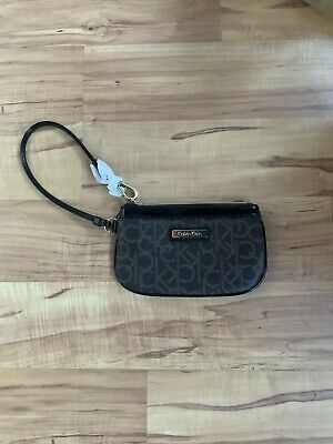 £28 • Buy Calvin Klein Purse