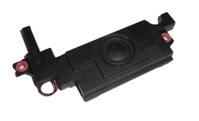 $ CDN7.90 • Buy OEM - Dell Alienware 17 R4 Subwoofer Speaker Replacement P/N: 8VKRK