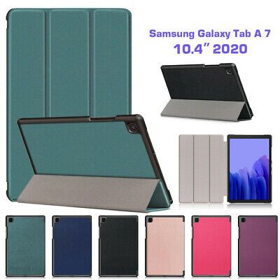 10.4'' For Samsung Galaxy Tab A7 (2020) SM-T500/T505 Tablet Case Stand Cover UK • 7.99£
