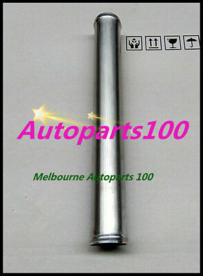 AU18 • Buy 4  102 Mm Straight Aluminum Turbo Intercooler Pipe Tubing L=300mm