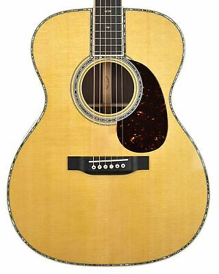 $5999 • Buy Martin 000-42 Acoustic Guitar In Natural W/OHSC