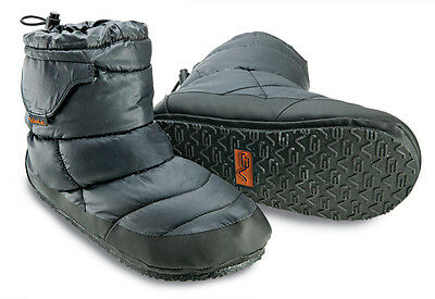£43.16 • Buy Volt Resistance Heated Slippers Generation II Solid Black Small Women(4.5-6)