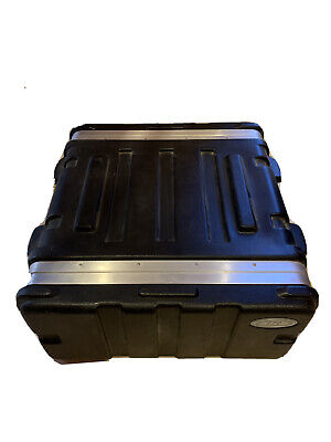 AU191.80 • Buy 1SKB19-4U 4U Rack Case
