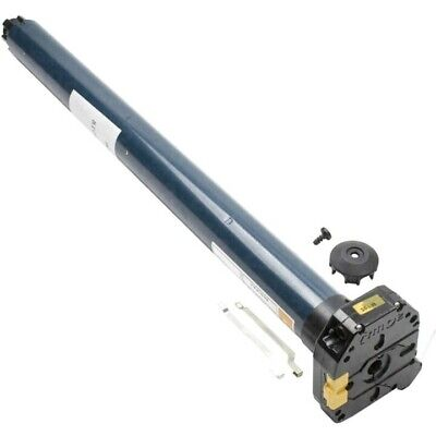 Somfy Roller Shutter Garage Door Tubular Motor With Manual Over-ride Adaptor  • 275£