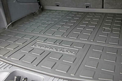AU149 • Buy Ford 3D Moulded Boot Liner To Suit Ford Everest 2015+