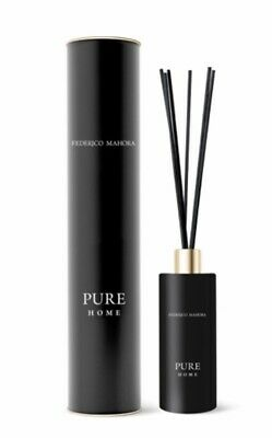 FM335 *FRAGRANCE STICKS* Inspired By Tom Ford - Oud Wood  • 25£