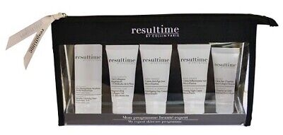Collin Resultime Anti Aging Travel Bag • 26£