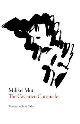 AU27.13 • Buy Mutt Mikhel-Cavemen Chronicle (US IMPORT) BOOK NEW