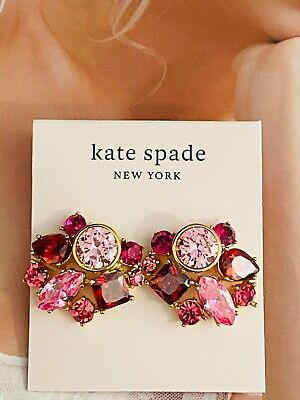 $ CDN11.47 • Buy Kate Spade New York New Earrings