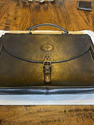 Mulberry Briefcase, Laptop Bag  • 99£