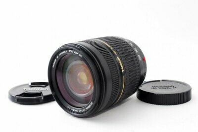 AU135.62 • Buy Tamron AF 28-300mm F/3.5-6.3 XR LD IF MACRO A06 For Sony Lens [Exc++] #722039A