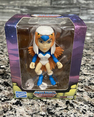 $27.99 • Buy Masters Of The Universe Motu Loyal Subjects Vinyl Figure Sorceress 1 Out Of 24
