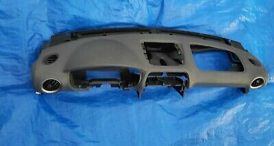 $259.50 • Buy 2002 - 2004 Subaru Impreza Wagon Dash Instrument Panel Grey Dashboard OEM 02-04