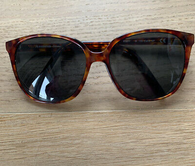 Womens Rodenstock Germany Suglasses Prescription Not Known USED • 5£