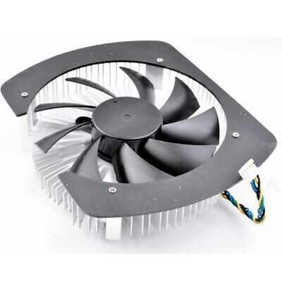 £18.83 • Buy Cooler Fan PLA09215B12H 4PIN FOR NVIDIA GeForce GTX 1060 Heat Sink Graphics Card