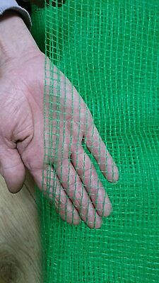 £2.50 • Buy Anti Butterfly Netting OFFCUTS