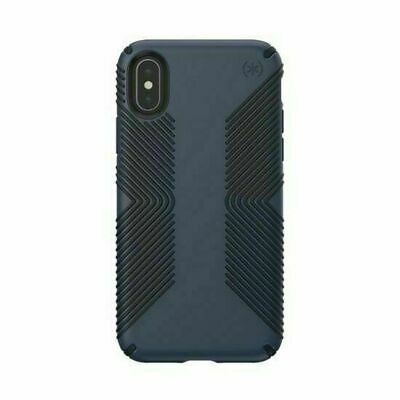 AU31.99 • Buy Speck Presidio Grip Series Case For Apple IPhone X / XS