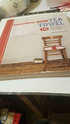 Craft Books Sewing Used • 7£