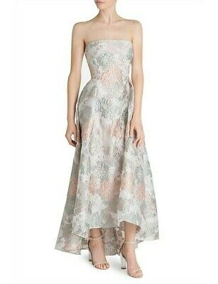 AU220 • Buy NWT Rp $1100 Carla Zampatti Grace Gown Dress 4 AU Fit 4 6 School Formal  Wedding