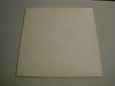 George Melly  – Melly Is At It Again LP (TEST PRESSING - WHITE LABLE) EX • 4.99£