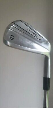 Taylormade P790 2019 4 Iron / Dynamic Gold 105 R300 • 85£