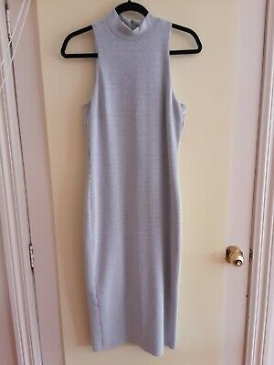 AU36 • Buy Sheike Dress Size 12
