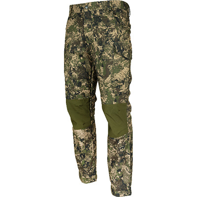 £42.75 • Buy Jack Pyke Softshell Trousers Digicam Camo  Windproof Country Hunting