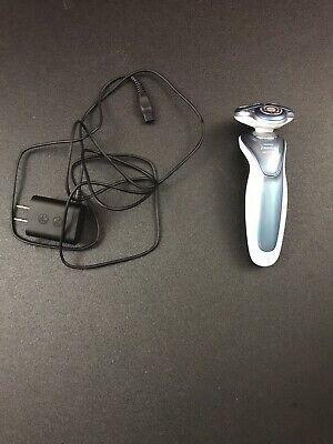 AU76.59 • Buy Philips Norelco Series 7000 S7371 Cordless Rechargeable Men's Electric Shaver
