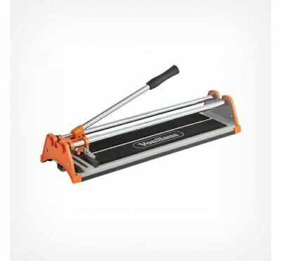 Manual Tile Cutter Tool Porcelain Ceramic Scorer Hand Snap Diagonal Straight Cut • 34.45£