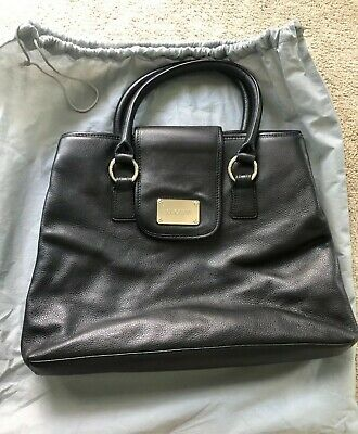 AU115 • Buy Oroton Handbag NEW - Beautiful Leather Tote