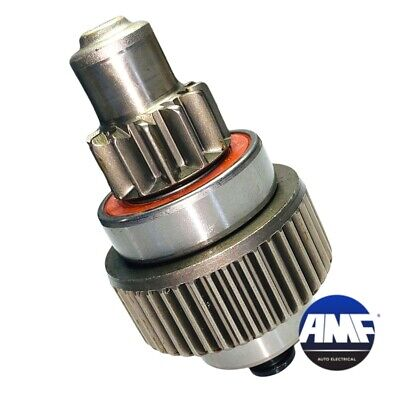 $22.92 • Buy New Bendix Starter Drive For Ford 7.3L V8 2001/2003 12 Tooth 6669