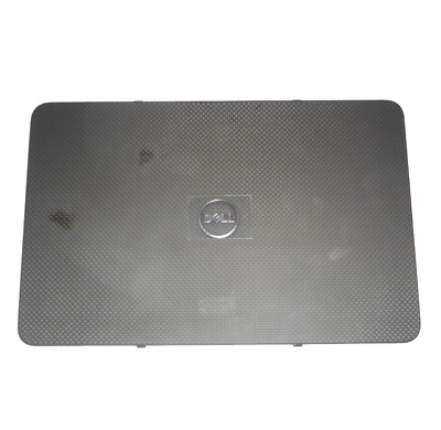 $ CDN9.57 • Buy OEM Dell XPS 12 9Q23 LCD Top Cover Assembly P/N: G32HY