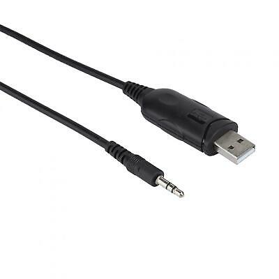 $ CDN14.92 • Buy Universal USB Programming Cable For QYT KT8900 Radio Transceiver To Notebook And