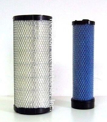 $30.50 • Buy Air Filter Inner And Outer  For  Mahindra Tractor  006000455f1 / 006000456f1