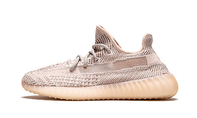 $ CDN1190.53 • Buy Adidas Yeezy Boost 350 V2 Synth (Reflective) - FV5666 - Size 8 DS NEW Reflective
