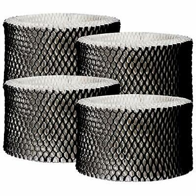 $ CDN26.39 • Buy Future Way Humidifier Filter HWF62 Compatible With Sunbeam And Holmes Humidif...