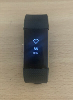 $ CDN69.23 • Buy FITBIT CHARGE 2. Size Small. Gold
