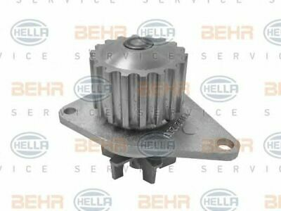 MAHLE BEHR Water Pump - CP136000S • 37.97£