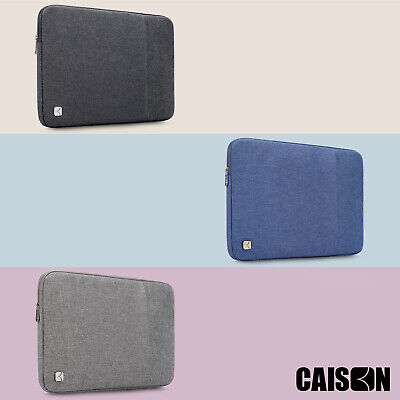 AU14.99 • Buy Tablet Laptop Case Sleeve For 11  IPad Pro 10.8  IPad Air 10.2  IPad Bag Cover