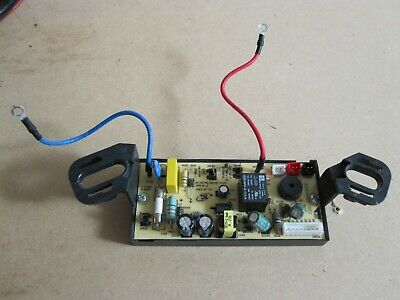 $ CDN20.24 • Buy Genuine Instant Pot 5 Qt LUX IP-LUX50 V3 Replacement Power Supply Circuit Board