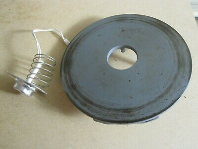 $ CDN20.24 • Buy Genuine Instant Pot 5 Qt LUX IP-LUX50 V3 Replacement Bottom Plate/Spring Switch