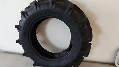 AU195 • Buy Tractor Tyre, 6 -14 Agricultural Lug Tire, V-shaped Ag Lugs, R-1 Pattern Tire