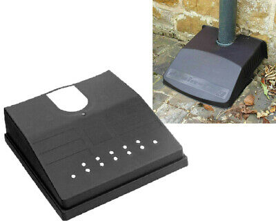 £4.95 • Buy Heavy Duty Drain Cover Outdoor Garden Gutter Pipe Drain Tidy Leaves Protector