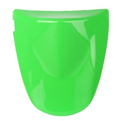 $56.60 • Buy Green Rear Seat Cowl For Kawasaki ZX6R 2003 2004 Back Fairing Cover ZX636 03 04