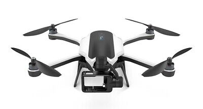 AU305 • Buy GoPro KARMA DRONE !!!NEW!!! + 2 Spare Batteries AND Additional Karma Grip