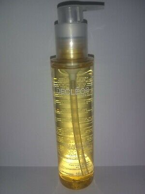 Decleor Micellar Oil Limited Edition 150ml, Brand New & Unused • 19.99£