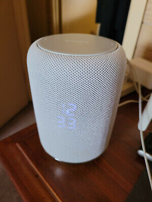 AU50 • Buy Sony LFS50GW Google Assistant Speaker