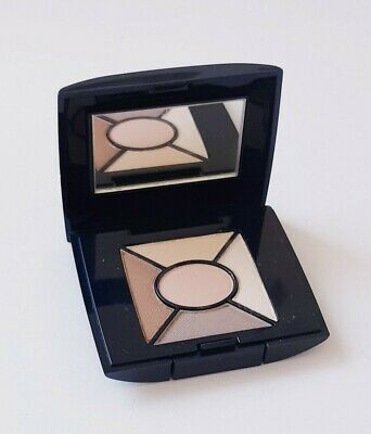 AU39 • Buy Christian Dior 5 COULEURS Colour Eyeshadow Palette #030