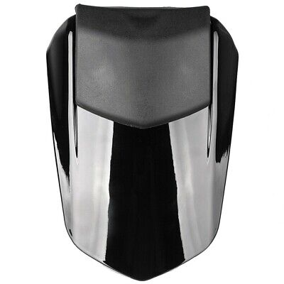 $50.94 • Buy Gloss Black Rear Seat Cowl For Yamaha YZF R1 2004 2005 2006 Back Fairing Cover