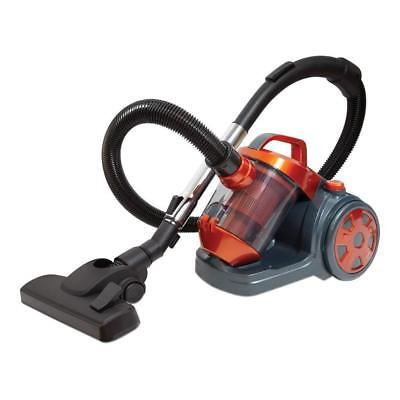 £59.99 • Buy Quest Bagless Vacuum Cleaner Compact Cyclonic 1.5 L Capacity Dual Filter 700W